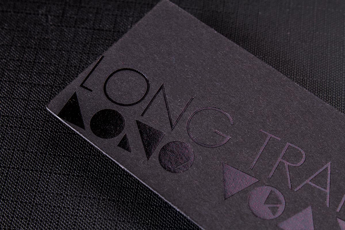 Spot UV Business Cards | Printing Brooklyn