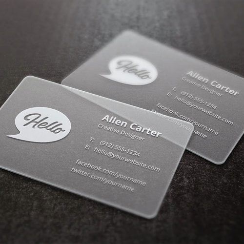 Business Cards Printing Brooklyn Printing In Nyc