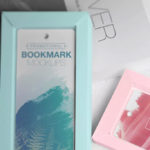 Matte Bookmarks | Printing Brooklyn