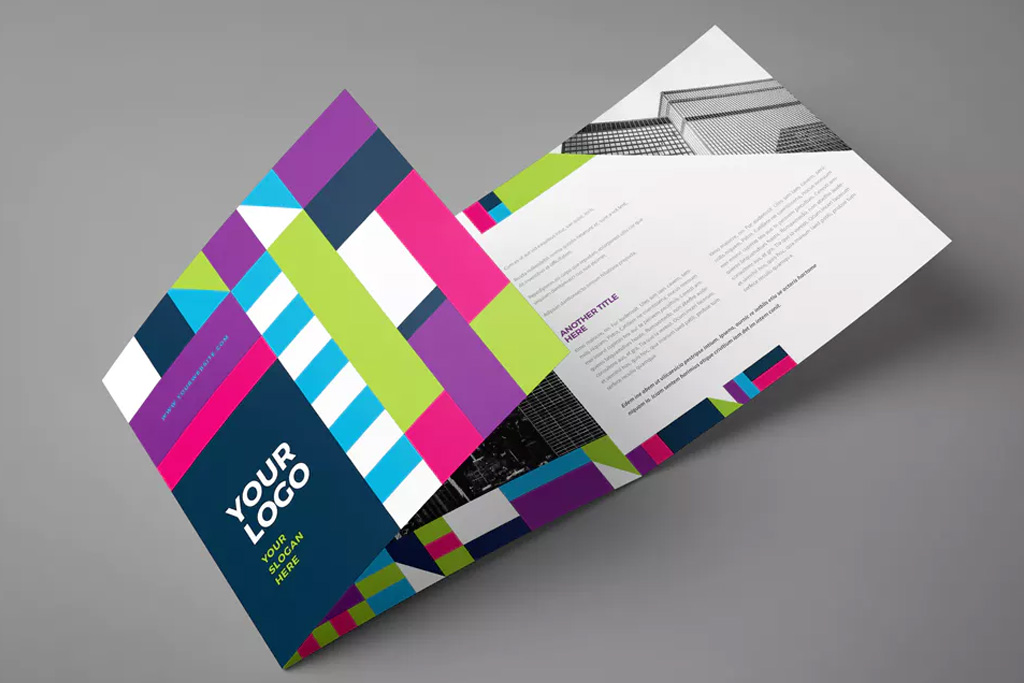 Same Day Printing | Brochures | Printing Brooklyn