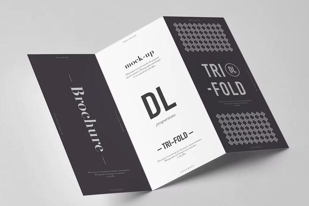 Same Day Brochures | Printing Brooklyn
