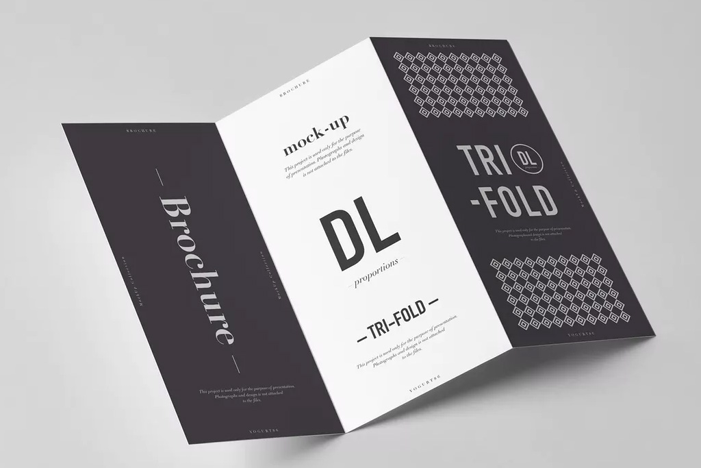 Same Day Brochures | Printing Brooklyn