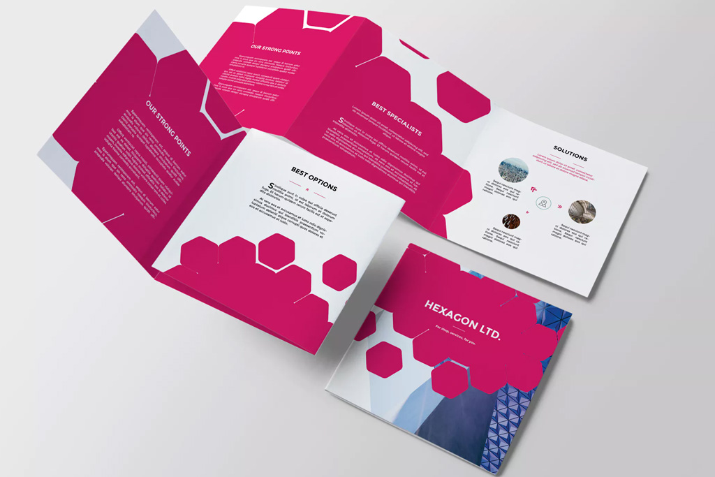 Print lamination nycoffset printing nyc color rich custom business same day brochures printing brooklyn printing in nyc reheart Gallery