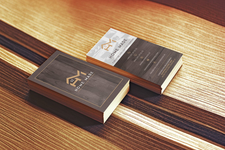 Luxury printing letterpress printing brooklyn luxury card printing edge cards spot uv business cards printing brooklyn reheart Gallery