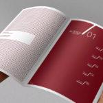 Catalog | Printing Brooklyn