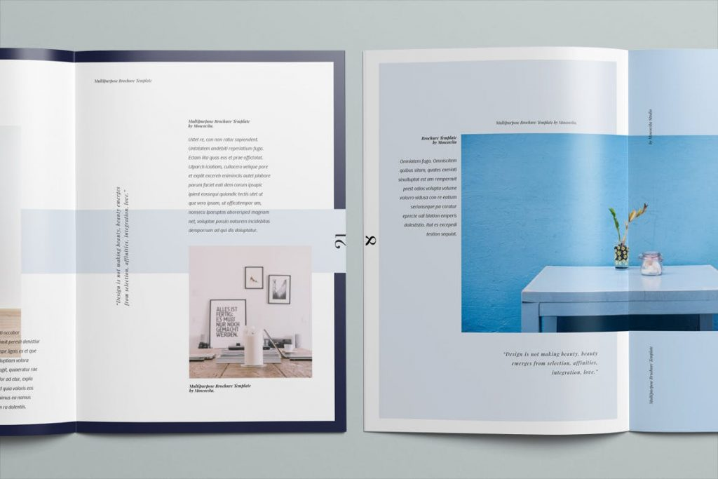 Catalogs Printing | Printing Brooklyn