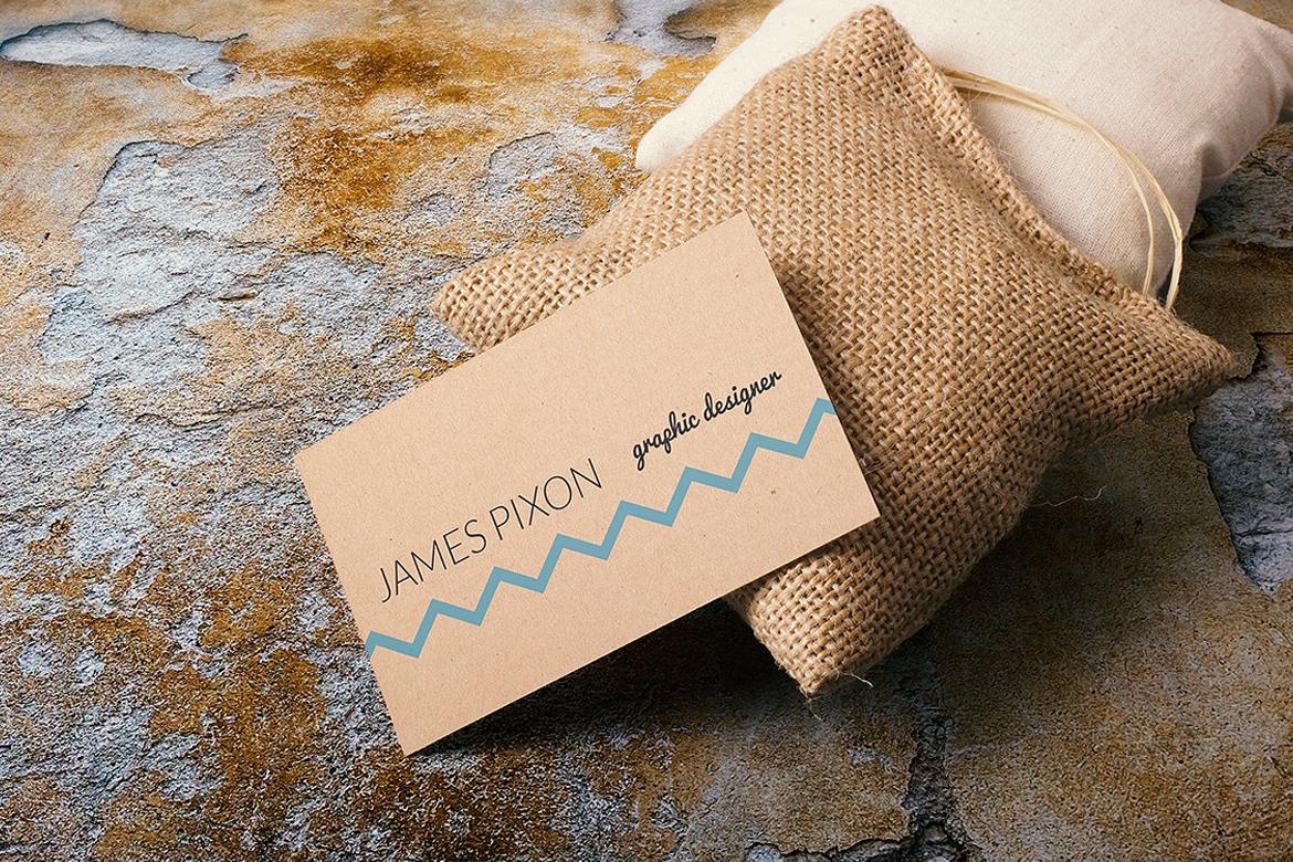 Kraft Paper Printing | Printing Brooklyn