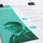 Letterheads | Printing Brooklyn