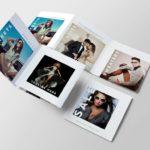 Lookbook and Catalogs | Printing Brooklyn
