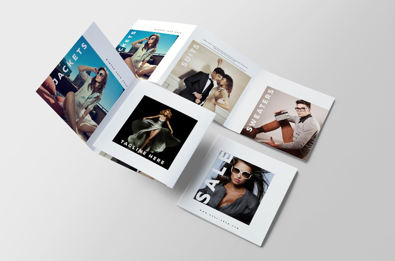 Lookbook and Catalogs   Printing Brooklyn