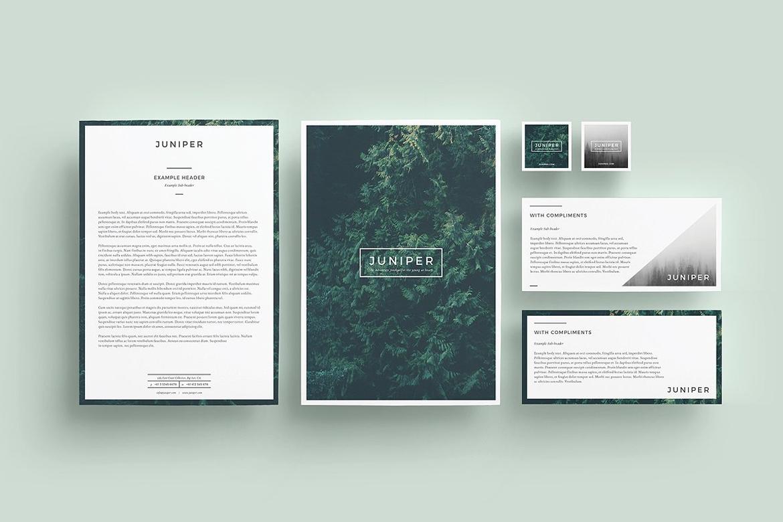 Variable Data Printing | Paperhead | Printing Brooklyn