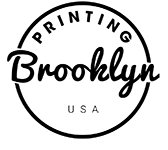 Printing Brooklyn | Printing in NYC