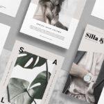 Postcards | Same Day | Printing Brooklyn