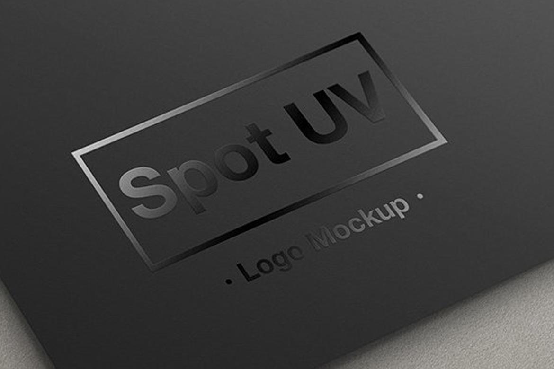 Spot UV Gloss | Printing Brooklyn