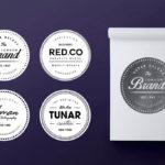 Short Run Stickers | Printing Brooklyn